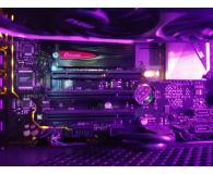 Plextor 1TB M.2 PCIe NVMe M9PeG - Sebastian