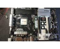 Plextor 256GB M.2 PCIe NVMe M9PeGN  - Kuba