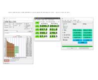 Test Plextor 512GB PCIe NVMe AIC M9PeY