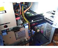 Opinia o Plextor 256GB PCIe NVMe AIC M9PeY