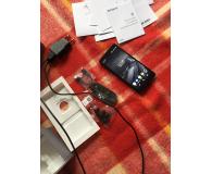 Opinia o Sony Xperia XZ2 Compact H8324 Dual SIM Księżycowa czerń