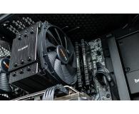 Recenzja AMD Ryzen 7 2700X