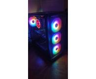Opinia o AMD Ryzen 7 2700X
