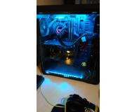 Test AMD Ryzen 5 2600