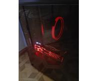 Opinia o AMD Ryzen 5 2600