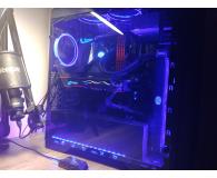 Test Cooler Master MasterLiquid ML240L RGB 2x120mm