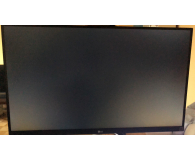 Test LG 27UK850-W 4K HDR