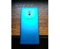 Test Meizu M6 Note 3/16GB Dual SIM 4000mAh niebieski