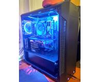 SilentiumPC Armis AR7 TG-RGB - bartek14830