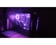 SilentiumPC Armis AR7 TG-RGB - Kubek :3