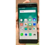 Test Meizu Pro 7 4/64GB Dual SIM LTE czarny