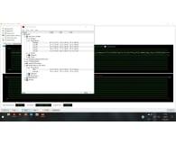 EKWB E 1,0mm - (RAM 8x) - Piotr