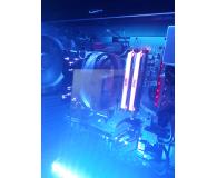 Opinia o MSI X470 GAMING PRO