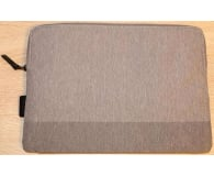 "Test Targus CityLite Pro 13"" MacBook Sleeve"