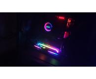 Test NZXT Kraken X72 RGB 3x120mm