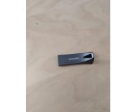 Test Samsung 32GB BAR Plus Titan Gray 200MB/s