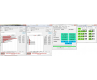 Test Samsung 128GB BAR Plus Titan Gray 300MB/s