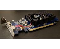 ASUS  GeForce GT 1030 2GB GDDR5 - Paweł