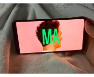 Recenzja OnePlus 6 6/64GB Dual SIM Mirror Black
