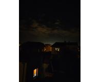 OnePlus 6 8/128GB Dual SIM Midnight Black - Sitek
