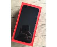 OnePlus 6 8/256GB Dual SIM Midnight Black - Arczi