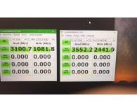 Opinia o Samsung 500GB 970 EVO M.2 2280 NVMe