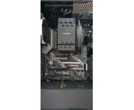 Recenzja Samsung 500GB M.2 PCIe NVMe 970 EVO