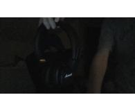 Test Marshall Major II Bluetooth Czarne