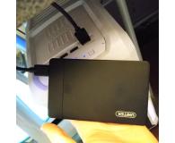 """Opinia o Unitek Obudowa do dysku 2.5"""" (USB 3.0, 6G, UASP, czarny)"""