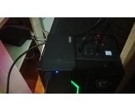 """Test Unitek Obudowa do dysku 2.5"""" (USB 3.0, 6G, UASP, czarny)"""