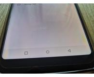 Test WIKO View 2 3/32 Dual SIM czarny