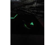 Razer Abyssus Essential - Gracjan
