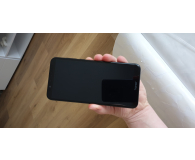Opinia o Honor 7C Dual SIM 32 GB czarny