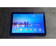 Test Huawei MediaPad T5 10 WIFI Kirin659/3GB/32GB/8.0 czarny