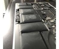 Test iFixit Śrubokręt Pentalobe P5 do MacBook
