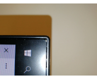 Test Acer Nitro VG240YBMIIX czarny