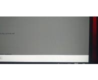 Recenzja Acer Nitro VG240YBMIIX czarny