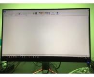 Opinia o Acer Nitro VG220QBMIIX czarny