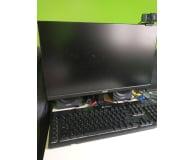 Acer Nitro VG220QBMIIX czarny - Henryk