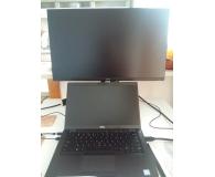 Opinia o Dell P2419H