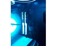 Recenzja G.SKILL 16GB (2x8GB) 3200MHz CL16 Trident Z RGB