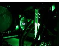 G.SKILL 16GB (2x8GB) 3200MHz CL16 Trident Z RGB - Dominik