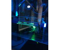 Test Gigabyte B450 AORUS PRO