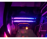 Corsair 16GB (2x8GB) 2666MHz CL16  Vengeance RGB PRO  - Aleksander