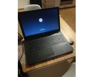 Test HP 15 i3-5005U/8GB/240/DVD