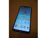 Test Huawei Mate 20 Lite Dual SIM czarny