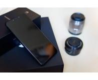 Recenzja Huawei Mate 20 Lite Dual SIM niebieski