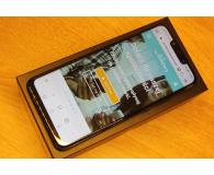Test Huawei Mate 20 Lite Dual SIM niebieski