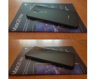 Huawei Mate 20 Lite Dual SIM niebieski - milva1312