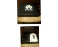 Huawei Mate 20 Lite Dual SIM niebieski - Breaki